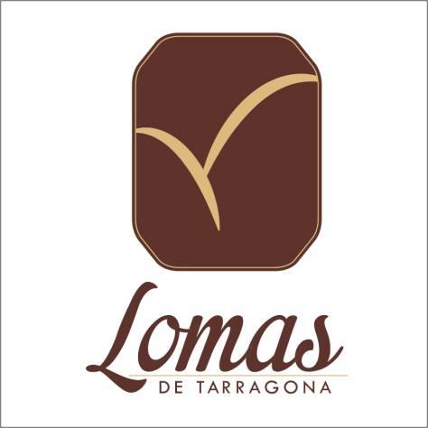 Lomas de Tarragona